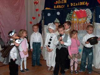dzien-babci-1
