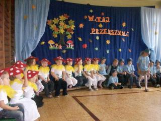 przedszkole-1