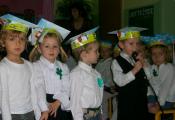 przedszkole-2