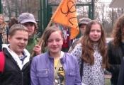 majaki-wiosenne-4_800x533
